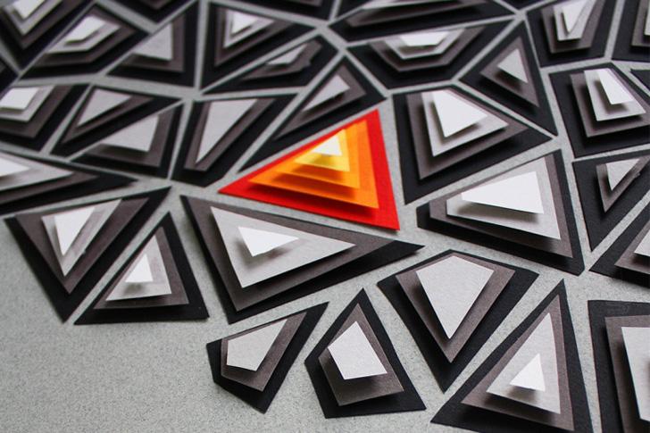 Design Principles Posters-04