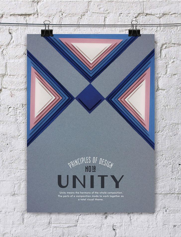 Design Principles Posters-05
