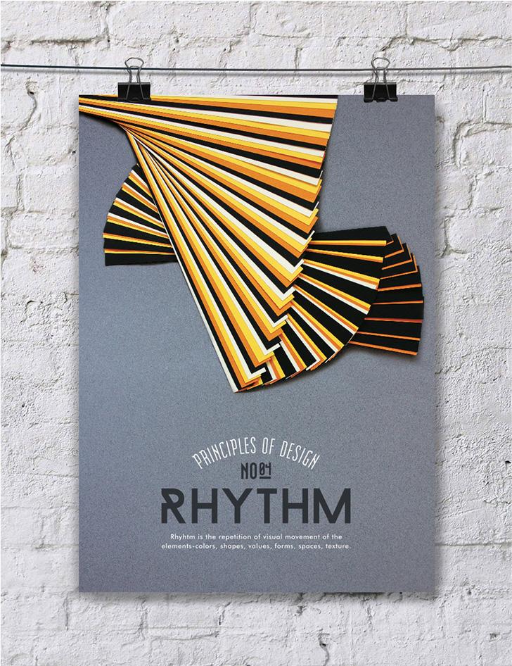 Design Principles Posters-08