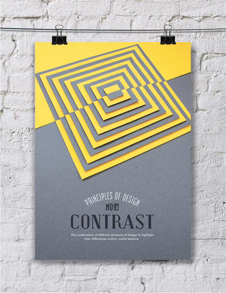 Design Principles Posters-09