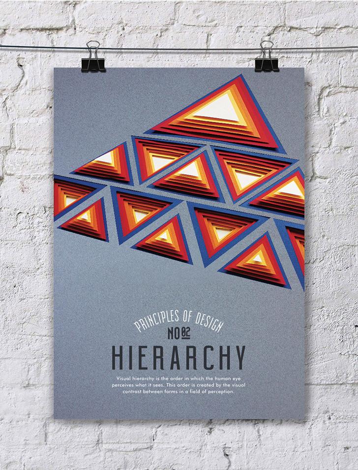 Design Principles Posters-10