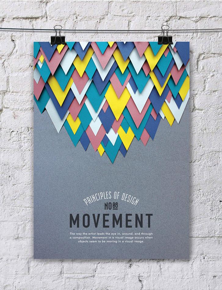 Design Principles Posters-11