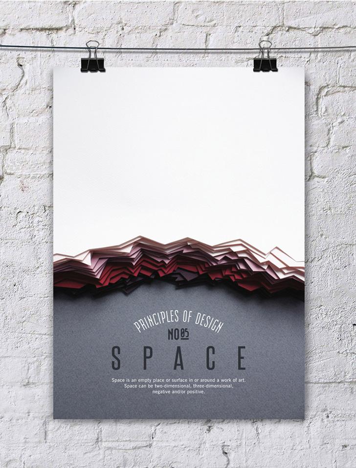 Design Principles Posters-12