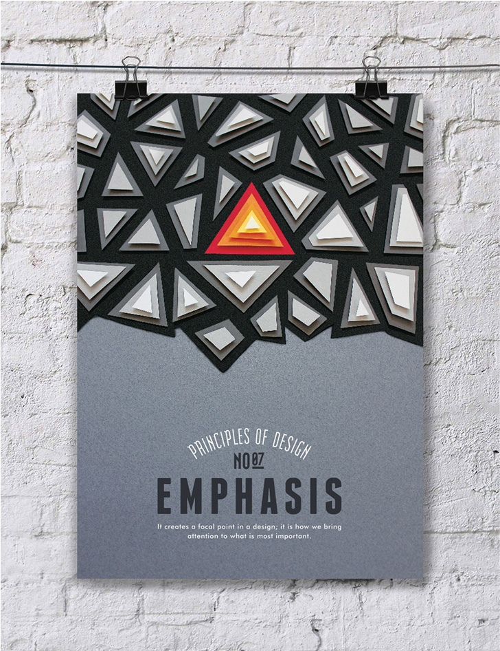 Design Principles Posters-13