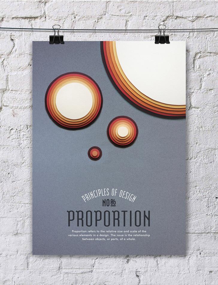 Design Principles Posters-15
