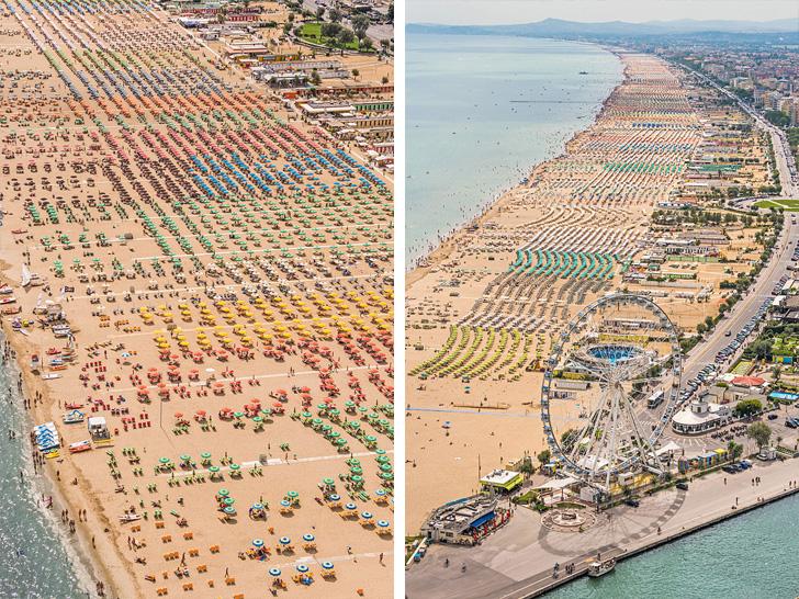 Playas de Adria Bernhard Langby-01
