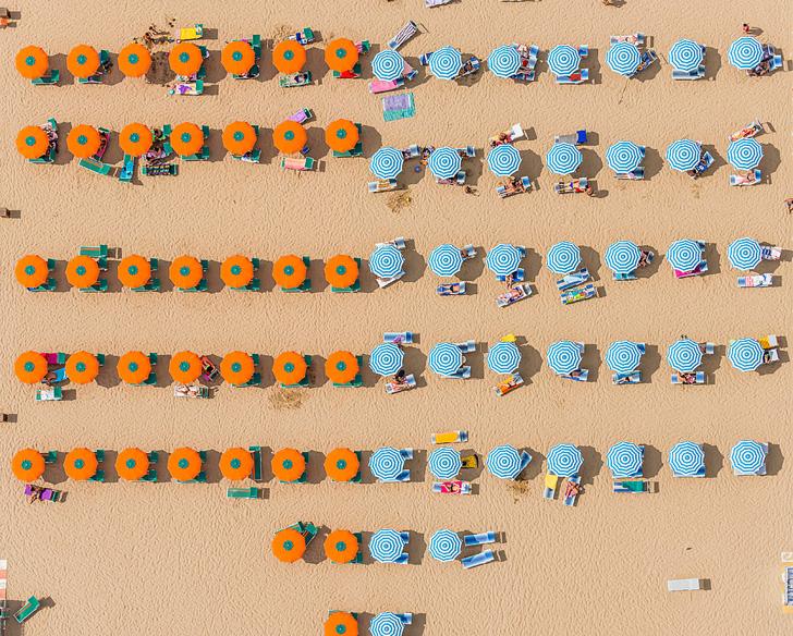 Playas de Adria Bernhard Langby-02
