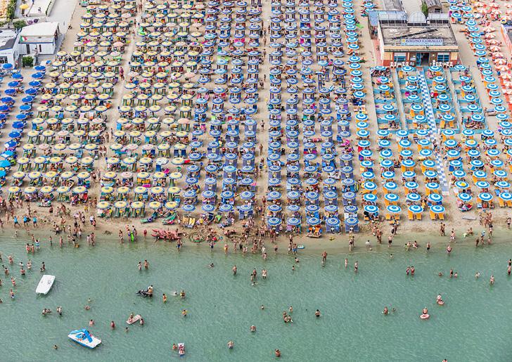 Playas de Adria Bernhard Langby-04