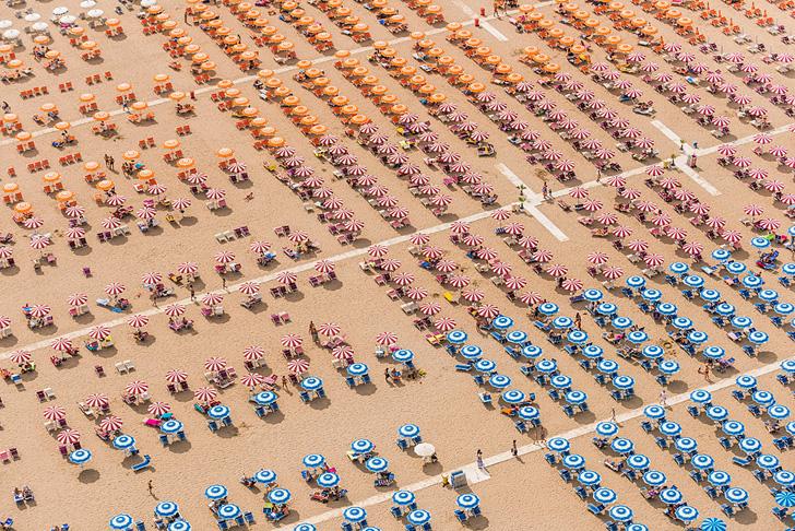 Playas de Adria Bernhard Langby-05