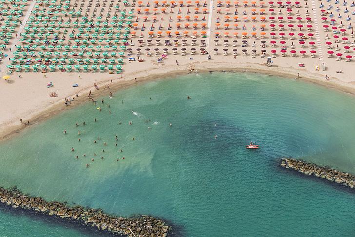 Playas de Adria Bernhard Langby-07