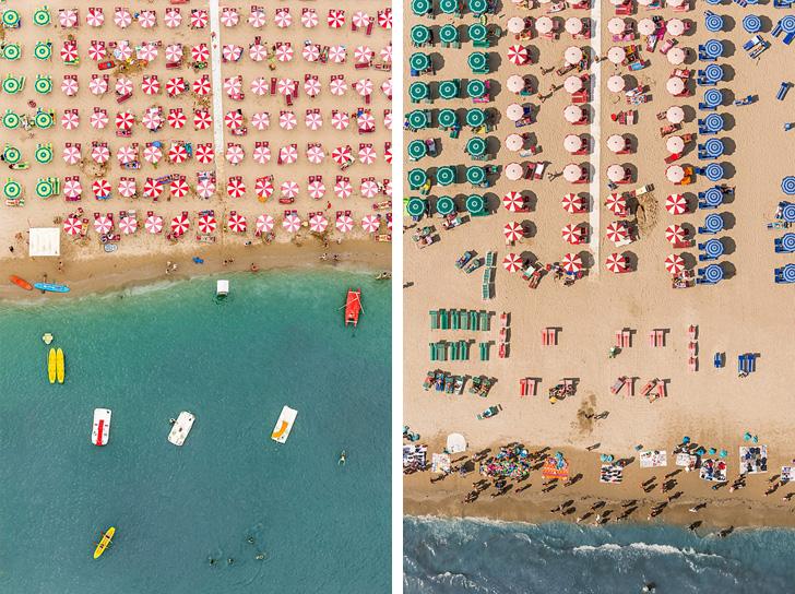 Playas de Adria Bernhard Langby-08