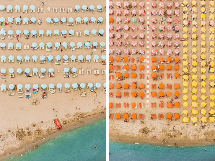 Playas de Adria Bernhard Langby-09
