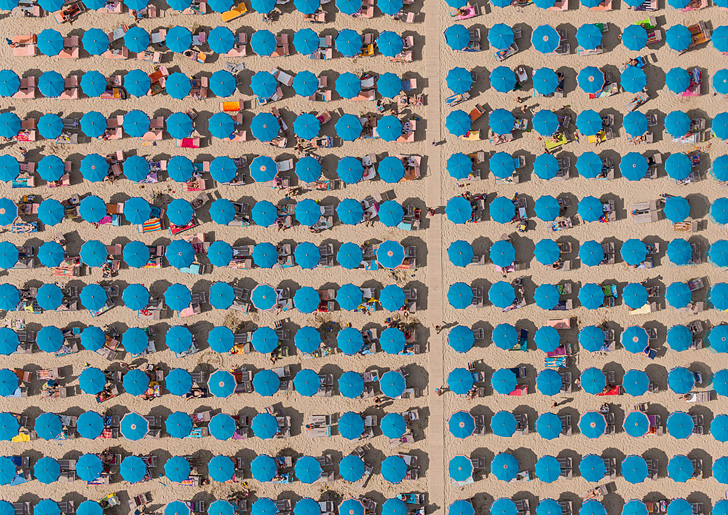 Playas de Adria Bernhard Langby-10