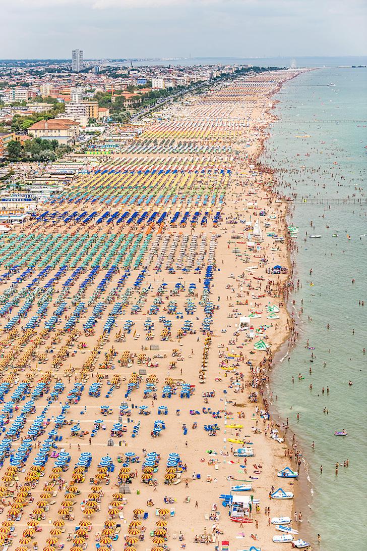 Playas de Adria Bernhard Langby-12