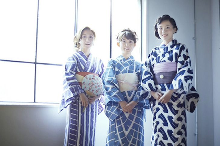 toyo-tire-tread-yukata-fashion-1