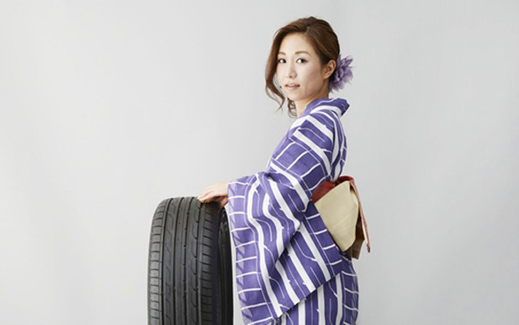 toyo-tire-tread-yukata-fashion-2