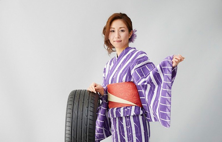 toyo-tire-tread-yukata-fashion-5