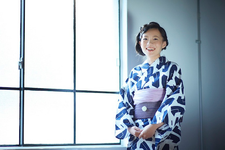 toyo-tire-tread-yukata-fashion-6