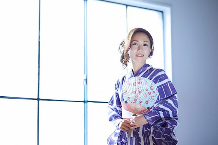 toyo-tire-tread-yukata-fashion-7