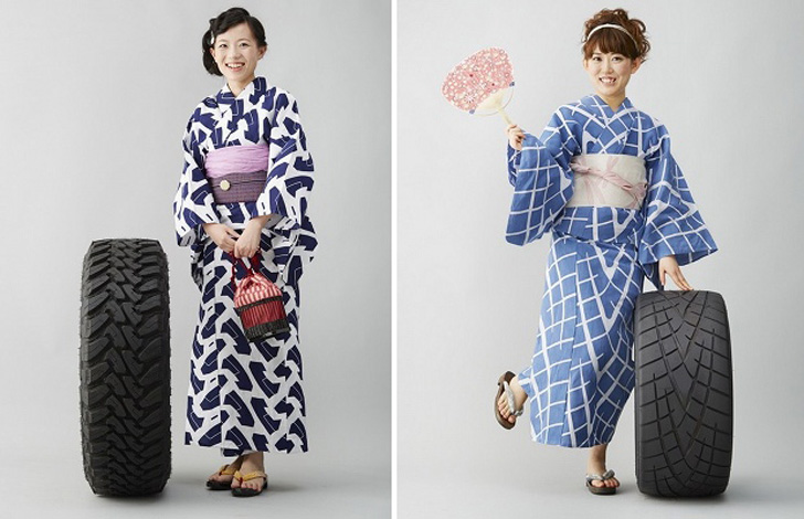 toyo-tire-tread-yukata-fashion-8
