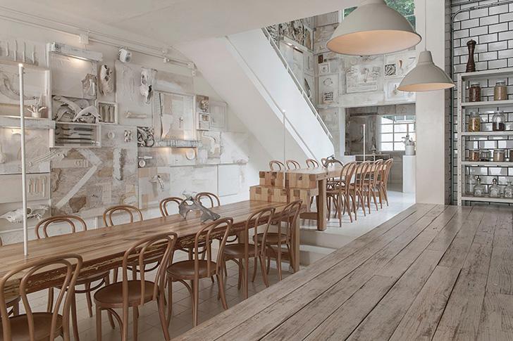 Hueso Restaurant-04