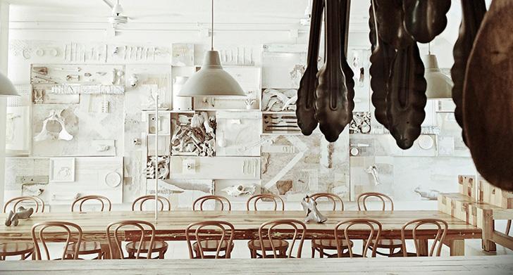 Hueso Restaurant-06