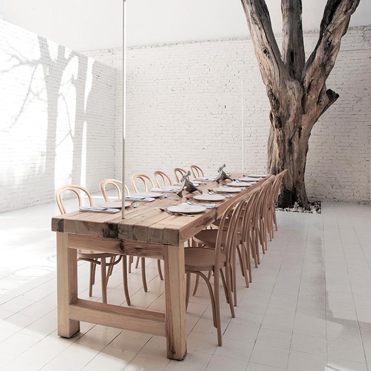 Hueso Restaurant-09